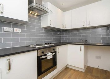 Thumbnail 2 bed flat to rent in Empress Avenue, Wanstead, London