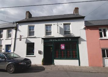 Thumbnail 3 bed property for sale in Union Hall, Co. Cork, Ireland