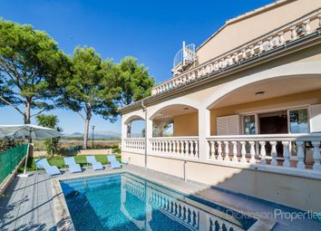 Thumbnail 5 bed chalet for sale in Alcdia, Mallorca, Illes Balears, Spain