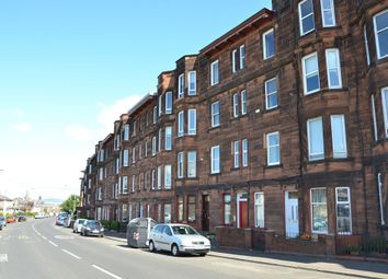 Thumbnail 2 bed flat for sale in 129/7 Lochend Road, Leith Links