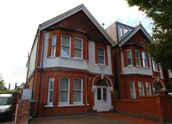 Thumbnail 4 bed property to rent in Wolverton Avenue, Kingston Upon Thames