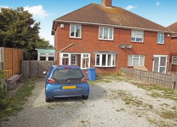Thumbnail Property for sale in Playstool Road, Newington, Sittingbourne