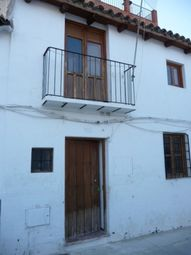 Thumbnail 2 bed property for sale in 23480 Quesada, Jaén, Spain