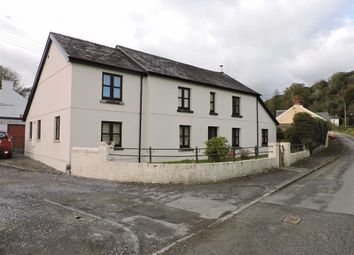 Thumbnail 3 bed detached house for sale in Glangwili, Carmarthen