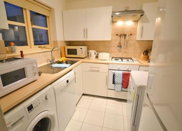 Thumbnail 2 bed flat to rent in 2 Crewys Road, Childs Hill, London