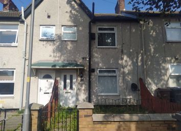 Thumbnail 3 bed terraced house for sale in Tumilty Avenue, Bootle