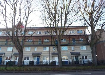 Thumbnail 3 bed maisonette for sale in Ivy Road, London