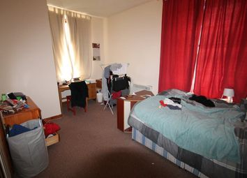 Thumbnail 1 bedroom flat to rent in Taylors Lane, Dundee