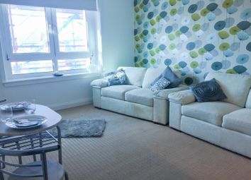 2 bed flat to rent in Froghall Avenue, Aberdeen AB24