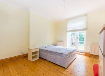 Thumbnail 2 bed flat for sale in Cambridge Avenue, Kilburn
