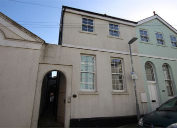 Thumbnail 2 bed terraced house to rent in Shepherd Street, St Leonards-On-Sea, East Sussex
