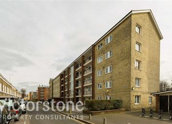Thumbnail 3 bed flat for sale in Wellington Row, Shoreditch, London