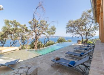 Thumbnail Villa for sale in Kerasia Beach, Kassopei 491 00, Greece