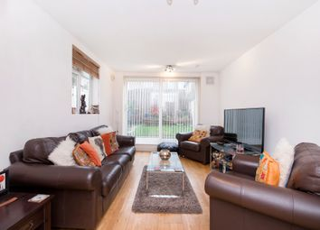 Thumbnail 4 bed terraced house for sale in Glengall Road, London