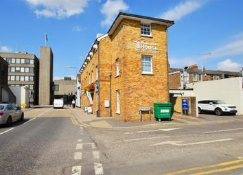 Thumbnail Property to rent in Lord Street, Gravesend