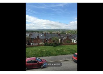 2 bed semi-detached house to rent in Underwood Road, Sheffield S8
