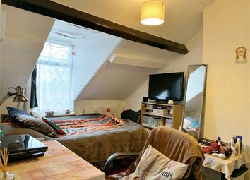 Thumbnail Room to rent in Lord Mayors Walk, York