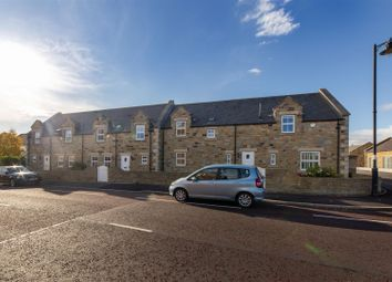 Thumbnail 4 bed terraced house for sale in East Brunton Wynd, Great Park, Newcastle Upon Tyne