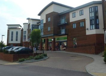 Thumbnail Retail premises to let in 1st Floor, Grange Farm, Milton Keynes