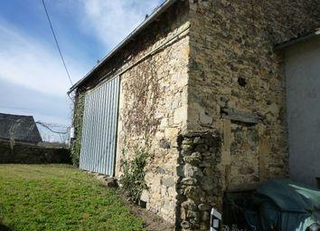 Thumbnail Barn conversion for sale in Midi-Pyrénées, Aveyron, Villefranche De Rouergue