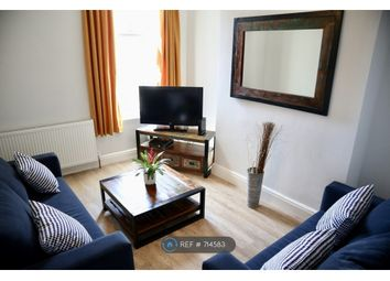 5 bed flat to rent in Wavertree, Liverpool L15