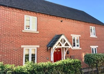 Thumbnail 4 bed property to rent in Hubbard Road, Burton On The Wolds, Leicestershire