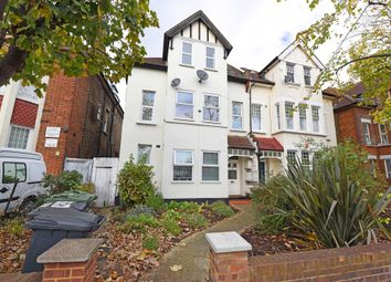 Thumbnail 1 bed flat to rent in Stanthorpe Road, London