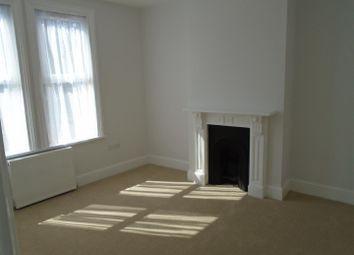 Thumbnail 3 bed property to rent in Scotts Road, London