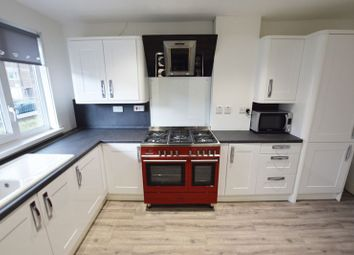 Thumbnail 2 bed property for sale in Eglinton Road, London