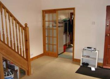 Thumbnail 3 bed semi-detached house to rent in St James Gardens, Alperton, Middlesex