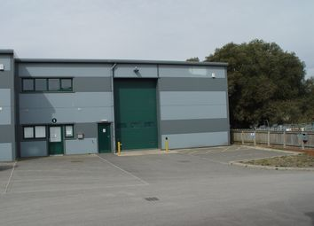 Thumbnail Warehouse to let in Colthrop Lane, Thatcham