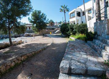 Thumbnail 7 bed villa for sale in Genova - San Agustin, Mallorca, Balearic Islands