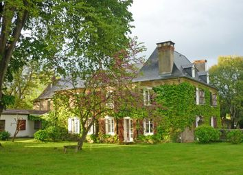 Thumbnail 6 bed villa for sale in Sauveterre De Bearn, Sauveterre De Bearn, France