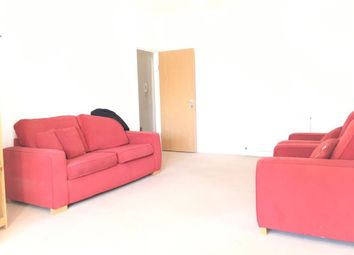 Thumbnail 4 bed maisonette to rent in Hammersmith Grove, London
