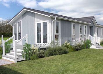 Maidenhead Road, Windsor SL4. 2 bed mobile/park home for sale
