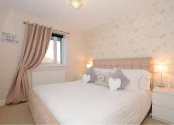 Thumbnail 2 bed flat to rent in Sundeala Close, Sunbury On Thames