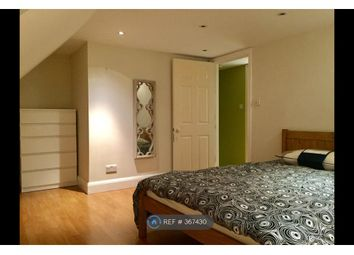 Thumbnail Room to rent in Green Lane, London