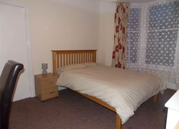 Thumbnail Room to rent in Room 4, Princes Street, City Centre, Peterborough