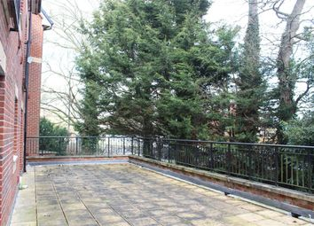 Thumbnail Flat to rent in Eaton Avenue, Slough, Berkshire