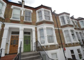Thumbnail 2 bed flat to rent in Kitto Road, London