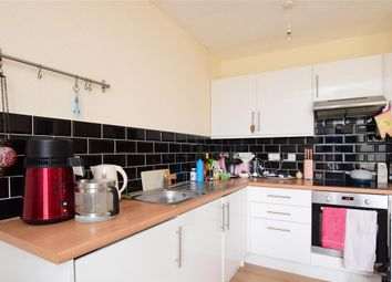 Thumbnail 1 bed flat for sale in Grand Parade, Brighton, East Sussex