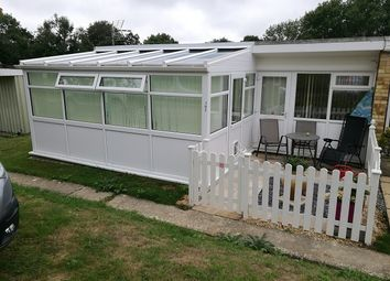 Thumbnail 1 bed bungalow to rent in Battle Road, St Leonards On Sea