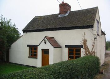Thumbnail 3 bed semi-detached house to rent in Manor Road, Walton-On-Thames