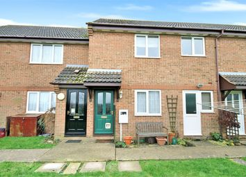Thumbnail 1 bedroom flat for sale in Whiting Court, Moulton, Northampton