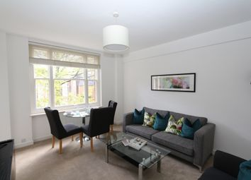 Thumbnail 1 bedroom flat to rent in Hill Street, Mayfair