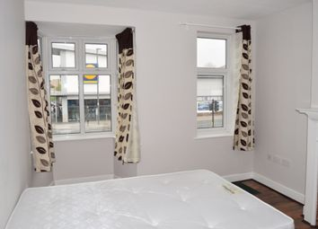 Thumbnail Room to rent in Longbridge Road, Room 2, Dagenham