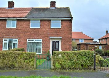 2 bed property for sale in Stanks Avenue, Leeds LS14