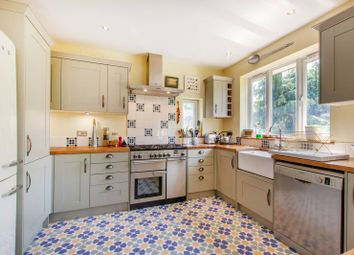 Thumbnail 3 bed maisonette for sale in Palace Road, Tulse Hill