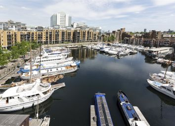 Thumbnail 1 bed flat for sale in Ivory House, St. Katharine Docks, London