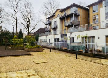 Thumbnail 2 bed flat for sale in Linden Fields, Tunbridge Wells, Kent